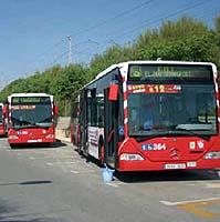 Seminari La mobilitat urbana responsable